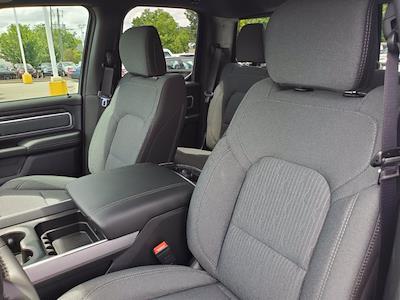2021 Ram 1500 Quad Cab 4x2, Pickup #M02092 - photo 14