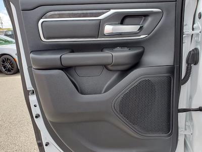 2021 Ram 1500 Quad Cab 4x2, Pickup #M02092 - photo 24