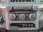 2021 Ram 1500 Quad Cab 4x2,  Pickup #M02092 - photo 19