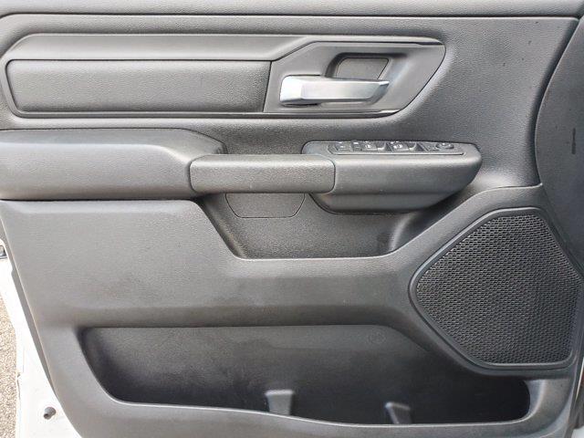 2019 Ram 1500 Quad Cab 4x2, Pickup #M02093A - photo 10