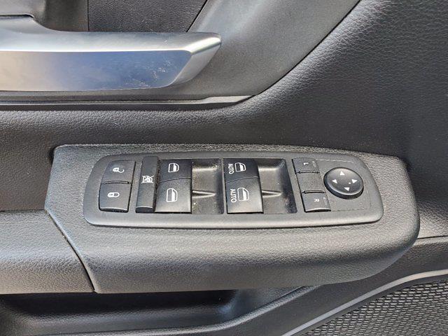 2019 Ram 1500 Quad Cab 4x2, Pickup #M02093A - photo 11