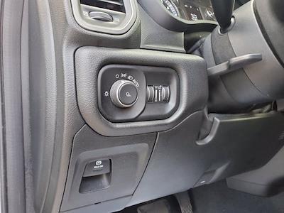 2019 Ram 1500 Quad Cab 4x2, Pickup #M02093A - photo 12