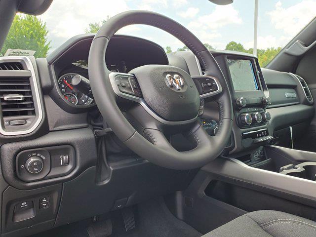 2021 Ram 1500 Quad Cab 4x2, Pickup #M02094 - photo 15