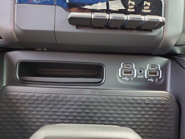 2021 Ram 1500 Quad Cab 4x2, Pickup #M02094 - photo 20