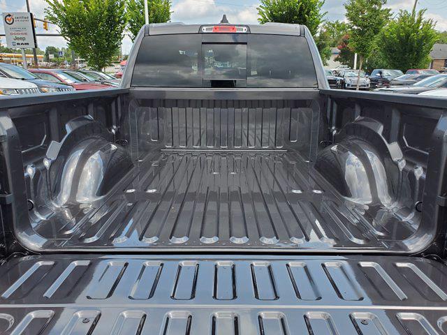 2021 Ram 1500 Quad Cab 4x2, Pickup #M02094 - photo 28