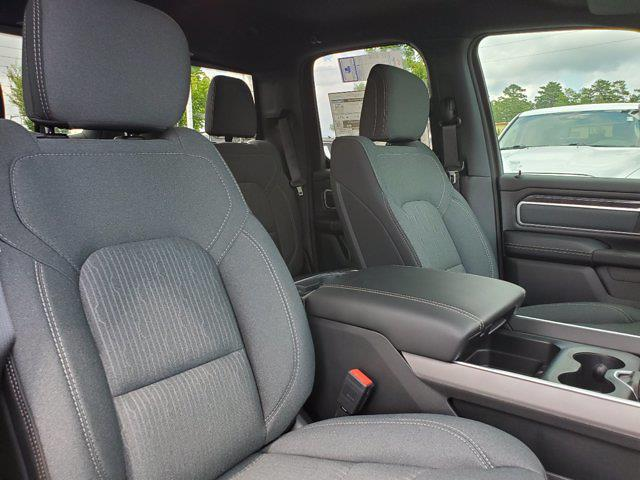 2021 Ram 1500 Quad Cab 4x2, Pickup #M02094 - photo 32