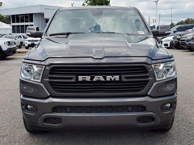 2021 Ram 1500 Quad Cab 4x2, Pickup #M02094 - photo 9