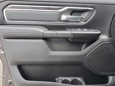 2021 Ram 1500 Quad Cab 4x2, Pickup #M02094 - photo 10