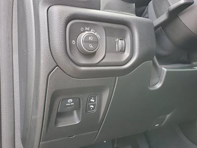 2021 Ram 1500 Quad Cab 4x2, Pickup #M02094 - photo 13