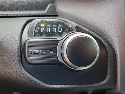 2021 Ram 1500 Quad Cab 4x2, Pickup #M02094 - photo 21