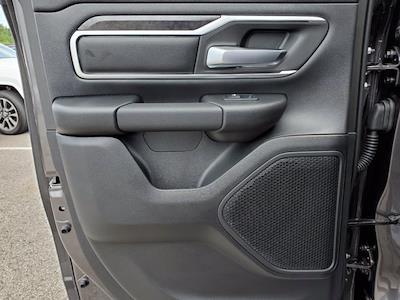 2021 Ram 1500 Quad Cab 4x2, Pickup #M02094 - photo 24