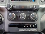 2021 Ram 1500 Quad Cab 4x2, Pickup #M02094 - photo 19