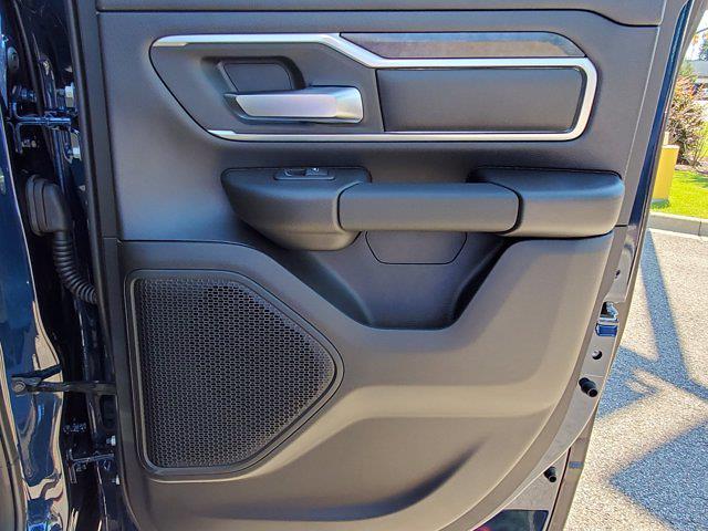 2021 Ram 1500 Quad Cab 4x2, Pickup #M02095 - photo 29