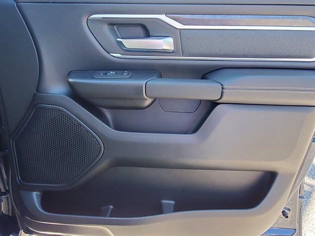2021 Ram 1500 Quad Cab 4x2, Pickup #M02095 - photo 31