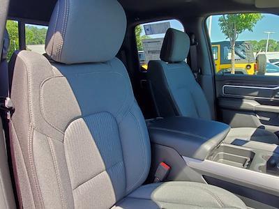2021 Ram 1500 Quad Cab 4x2, Pickup #M02095 - photo 32