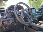 2021 Ram 1500 Quad Cab 4x2, Pickup #M02095 - photo 15