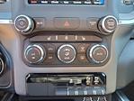 2021 Ram 1500 Quad Cab 4x2, Pickup #M02095 - photo 19