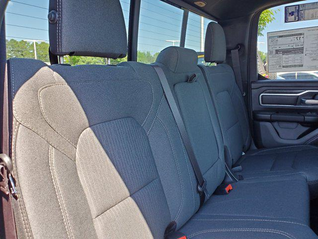 2021 Ram 1500 Quad Cab 4x2, Pickup #M02096 - photo 30