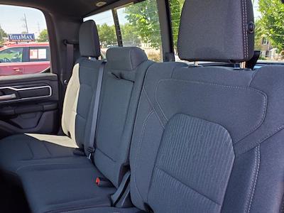 2021 Ram 1500 Quad Cab 4x2, Pickup #M02096 - photo 26