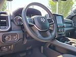 2021 Ram 1500 Quad Cab 4x2, Pickup #M02096 - photo 15