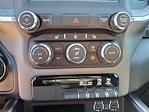 2021 Ram 1500 Quad Cab 4x2, Pickup #M02096 - photo 21
