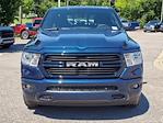2021 Ram 1500 Quad Cab 4x2, Pickup #M02096 - photo 9