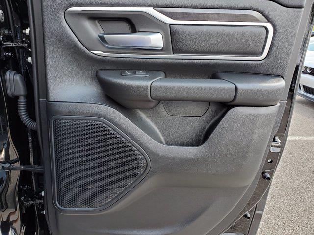 2021 Ram 1500 Quad Cab 4x2, Pickup #M02099 - photo 29