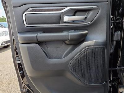2021 Ram 1500 Quad Cab 4x2, Pickup #M02099 - photo 24