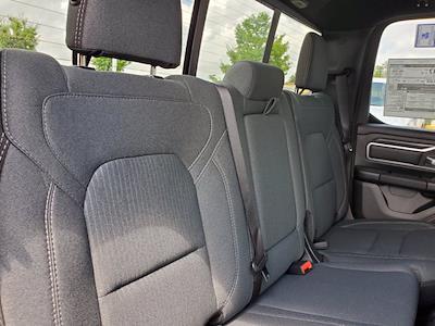 2021 Ram 1500 Quad Cab 4x2, Pickup #M02099 - photo 30