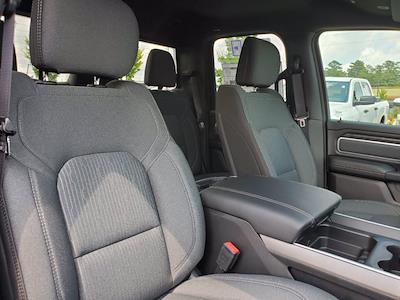 2021 Ram 1500 Quad Cab 4x2, Pickup #M02099 - photo 32