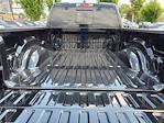 2021 Ram 1500 Quad Cab 4x2,  Pickup #M02099 - photo 28