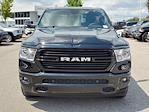 2021 Ram 1500 Quad Cab 4x2,  Pickup #M02099 - photo 9