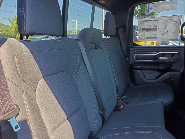 2021 Ram 1500 Quad Cab 4x2, Pickup #M02102 - photo 30