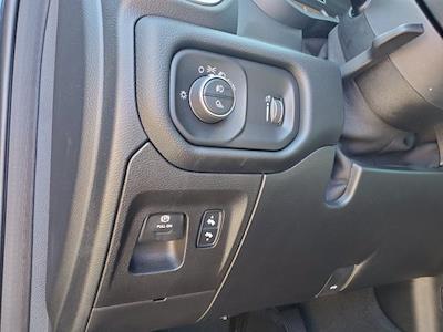 2021 Ram 1500 Quad Cab 4x2, Pickup #M02102 - photo 13