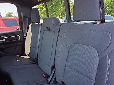 2021 Ram 1500 Quad Cab 4x2, Pickup #M02102 - photo 25
