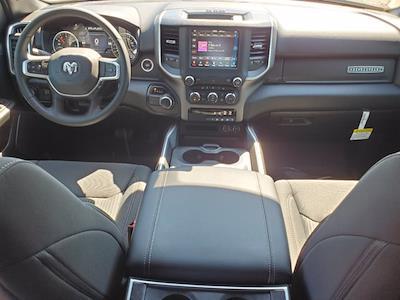 2021 Ram 1500 Quad Cab 4x2, Pickup #M02102 - photo 26