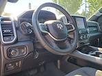 2021 Ram 1500 Quad Cab 4x2,  Pickup #M02102 - photo 15