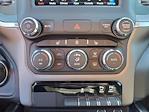 2021 Ram 1500 Quad Cab 4x2,  Pickup #M02102 - photo 19