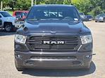 2021 Ram 1500 Quad Cab 4x2,  Pickup #M02102 - photo 9