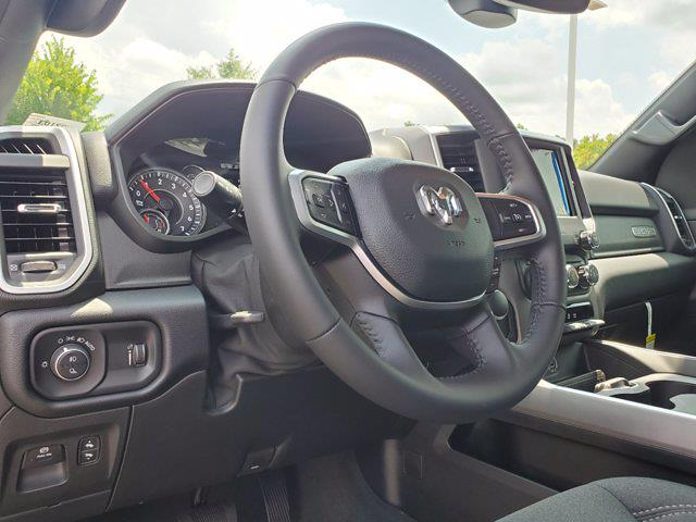 2021 Ram 1500 Quad Cab 4x2, Pickup #M02103 - photo 15