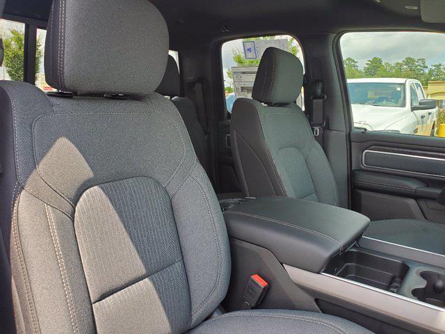 2021 Ram 1500 Quad Cab 4x2, Pickup #M02103 - photo 32