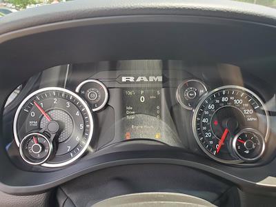 2021 Ram 1500 Quad Cab 4x2, Pickup #M02103 - photo 17