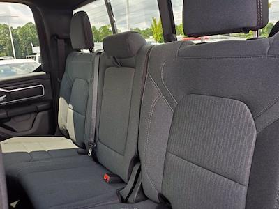 2021 Ram 1500 Quad Cab 4x2, Pickup #M02103 - photo 26