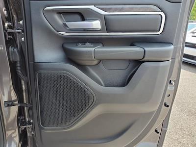 2021 Ram 1500 Quad Cab 4x2, Pickup #M02103 - photo 29