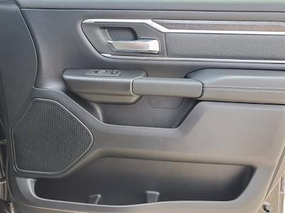 2021 Ram 1500 Quad Cab 4x2, Pickup #M02103 - photo 31