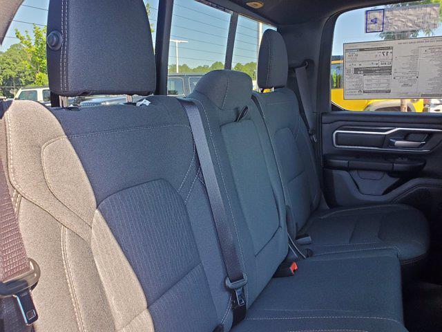 2021 Ram 1500 Quad Cab 4x2, Pickup #M02104 - photo 29