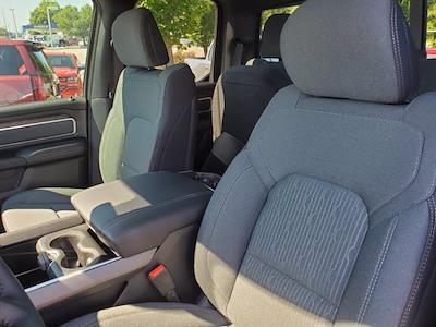 2021 Ram 1500 Quad Cab 4x2, Pickup #M02104 - photo 14