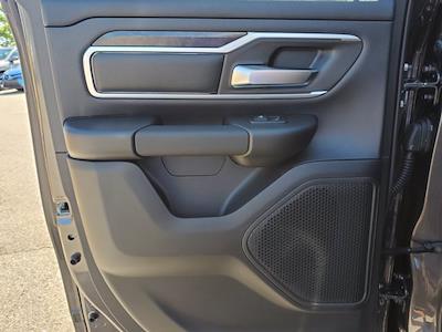 2021 Ram 1500 Quad Cab 4x2, Pickup #M02104 - photo 24
