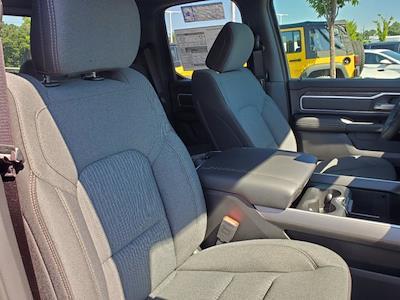 2021 Ram 1500 Quad Cab 4x2, Pickup #M02104 - photo 31
