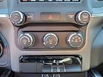 2021 Ram 1500 Quad Cab 4x2, Pickup #M02104 - photo 19